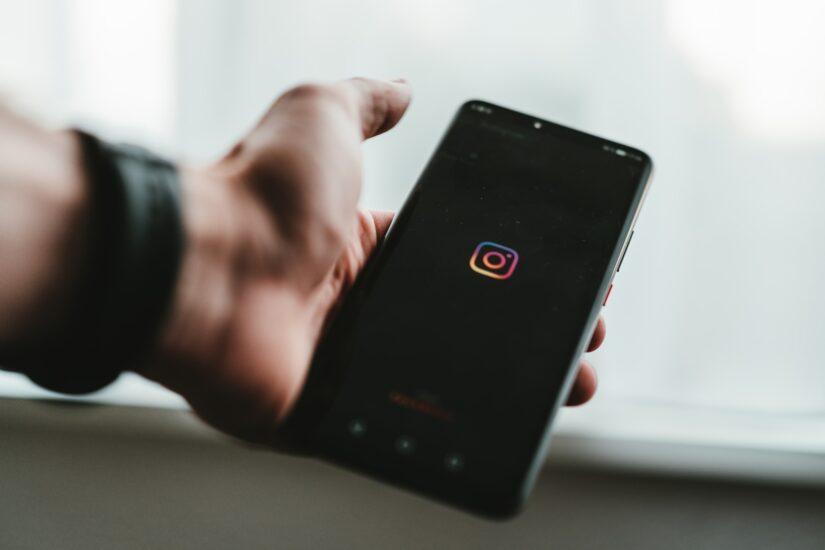 Instagram story de tip video sau foto? Care este cea mai bună alegere?