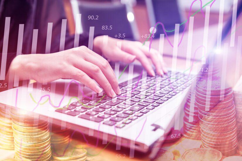 5 moduri simple să faci mai mulți bani cu magazinul tău online
